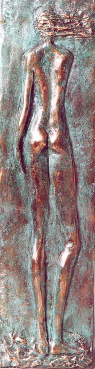 105-Placa-moca-de-costas