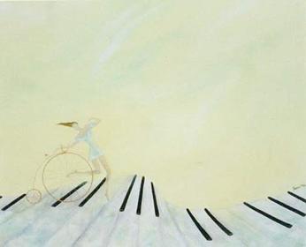 pintura010